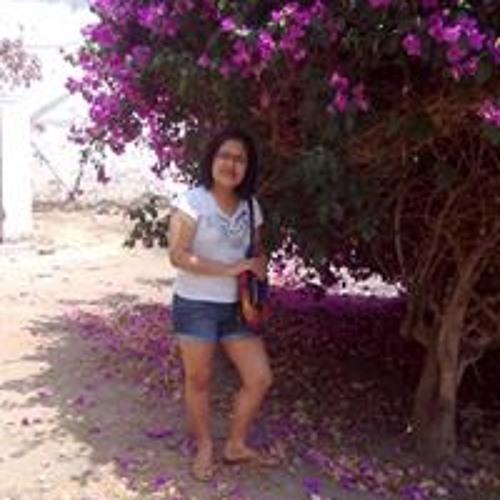 LilibeTh CuzcaNo's avatar