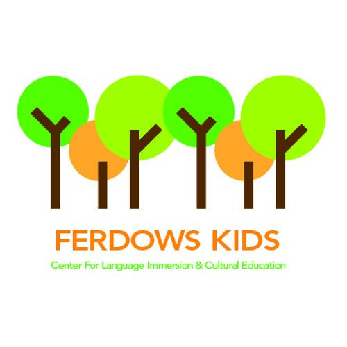 Ferdows Kids's avatar
