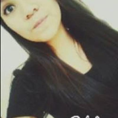 Paola Quinde's avatar