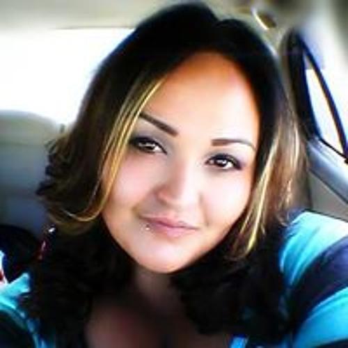 Celeste Archuleta's avatar