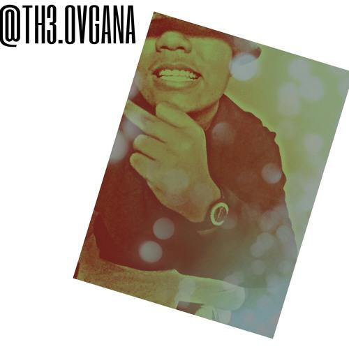 lon3theovgana98's avatar