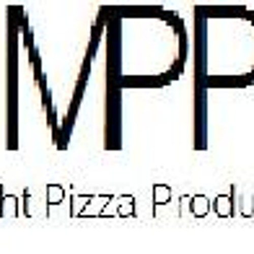 MidnightPizza's avatar