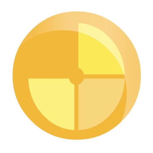 Aktiebolaget Systemstöd's avatar