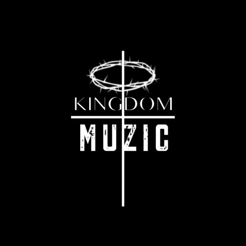 Kingdom Muzic's avatar