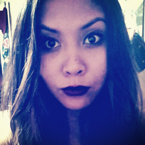maids_'s avatar