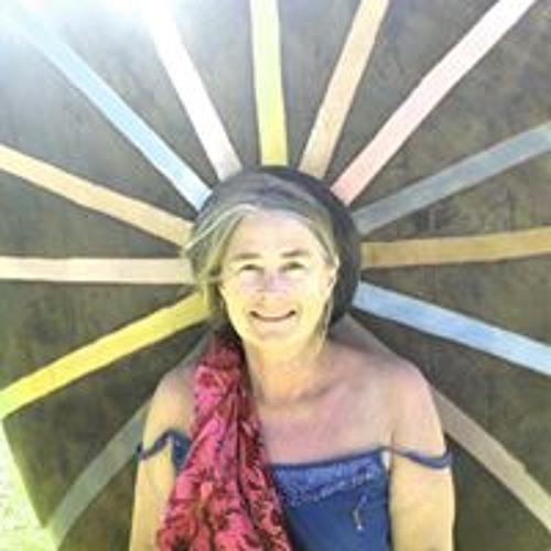 Crystal Myles's avatar