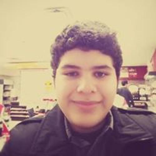 user147681619's avatar