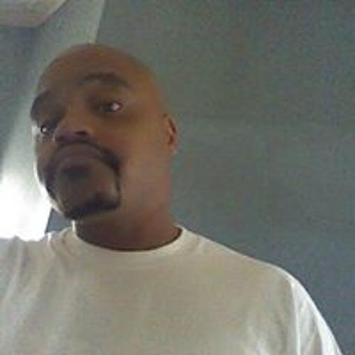 Anthony Willis's avatar