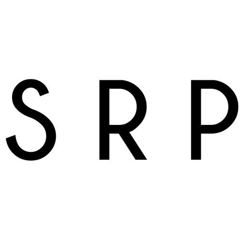 smallroomproductionsfl's avatar