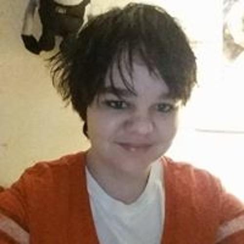 Michele Posten's avatar
