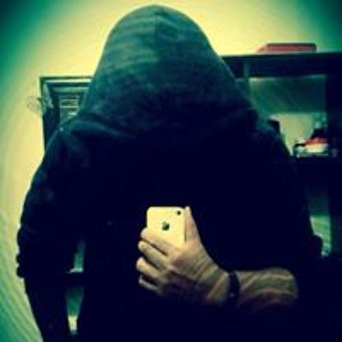 Bok Nasa's avatar