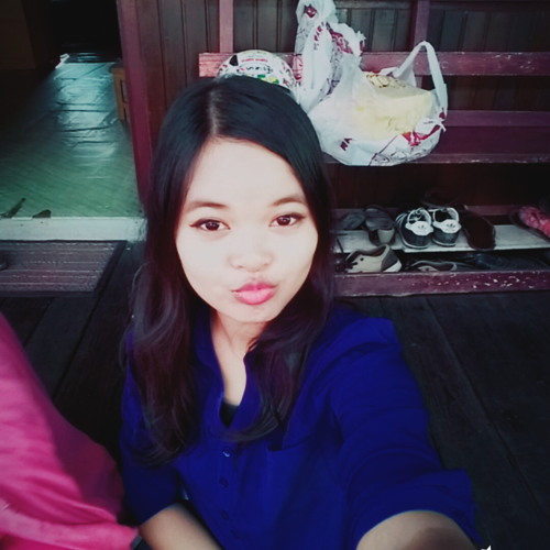 Nur Laili Sabiela's avatar