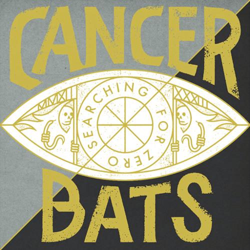 Cancer Bats's avatar