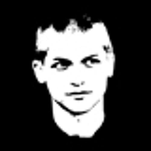 J4vier's avatar