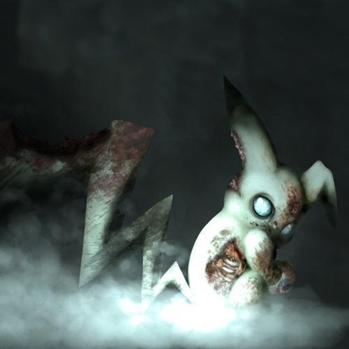 hogwarts135's avatar