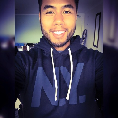 johnnyicon's avatar