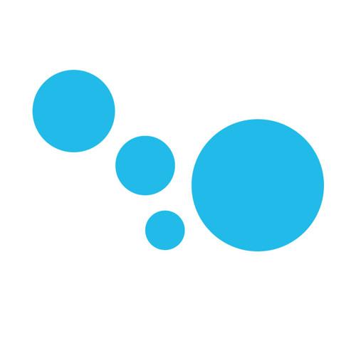 AGM Ràdio (BETA)'s avatar