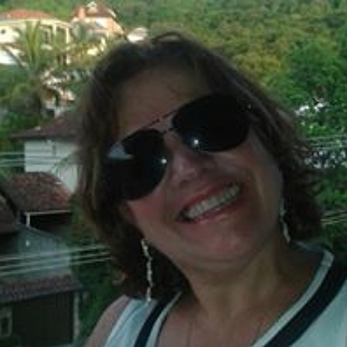 Gisele Jannotti Rodrigues's avatar