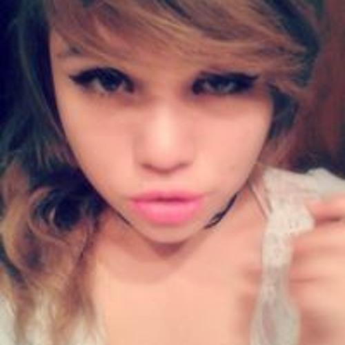 Ivette Lozano's avatar