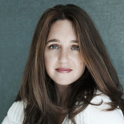 Simone Dinnerstein's avatar