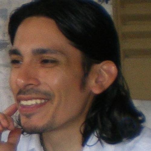 Ariel Paz's avatar