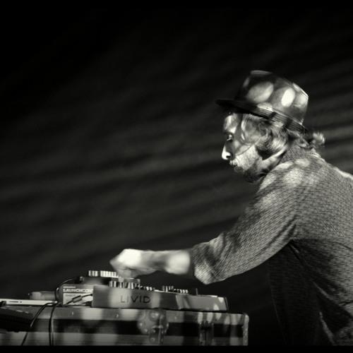 morgho (morgomix)'s avatar