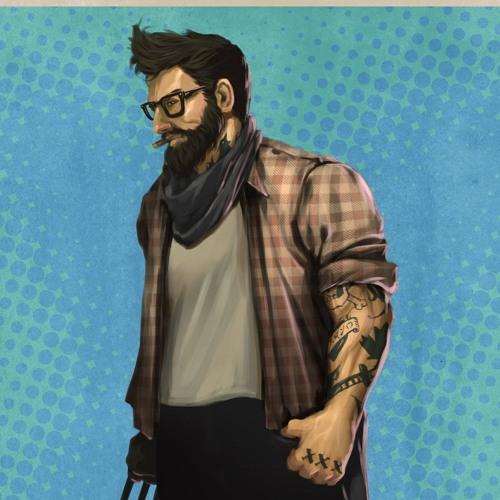 Gheorg's avatar
