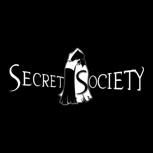 Secret Society's avatar