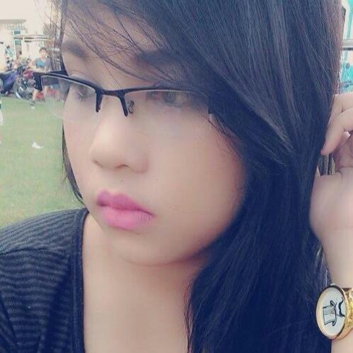 00_jasmin's avatar
