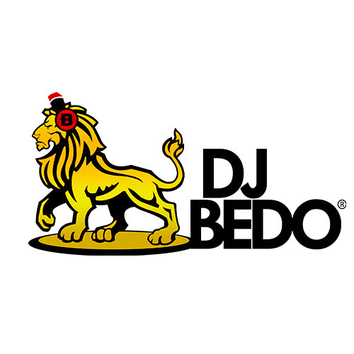 The Official Dj Bedo's avatar