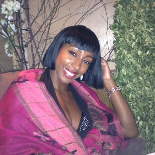 Tori Fay Jackson's avatar