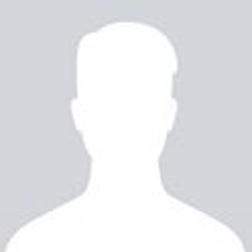 Kristoffer Vikström's avatar