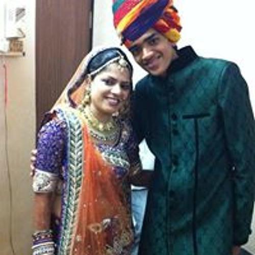 Ronit Jain's avatar