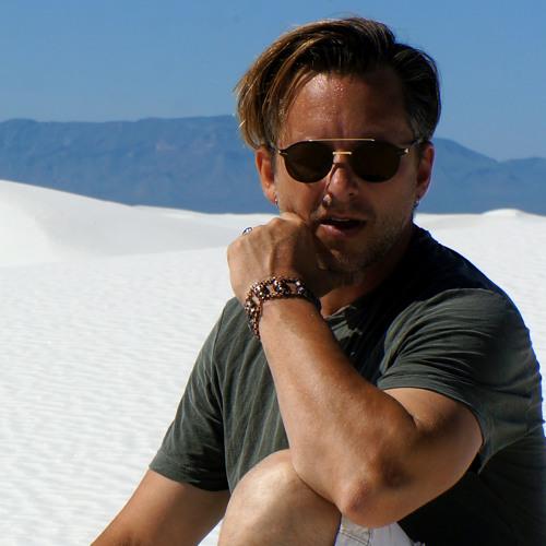 Frank Tyneski's avatar