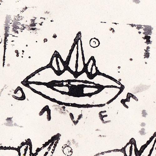 DAVEM's avatar