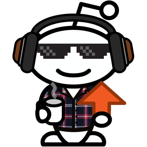 Kyran's avatar