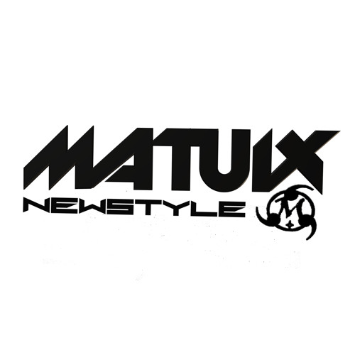 Matuix's avatar