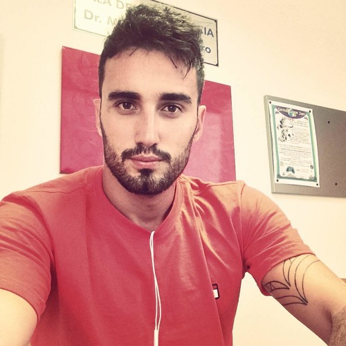 Pedro Henrique Santiago's avatar