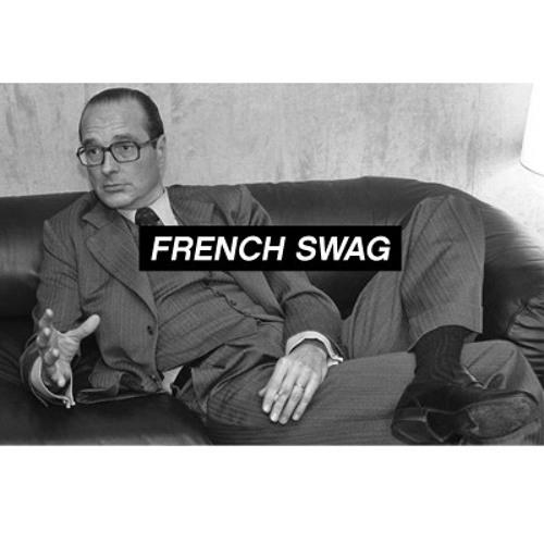 Jean d'Alincourt's avatar