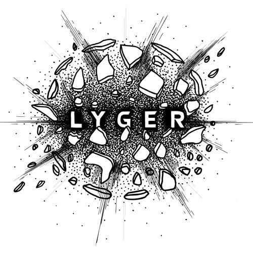 LYGER's avatar