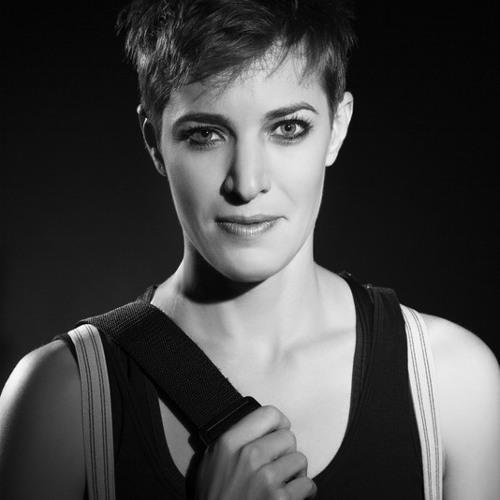 Diane A.'s avatar