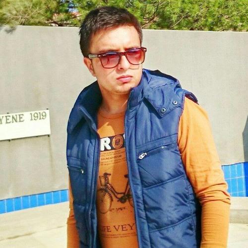 Kafeel Ahmad 2's avatar