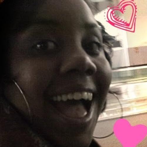 Sherlinda Emerenciana's avatar