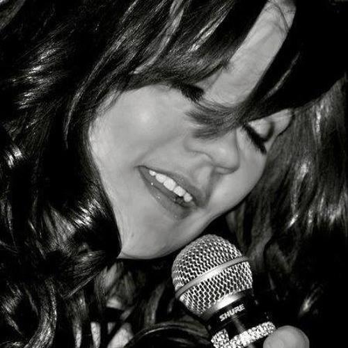 Vikki H Music's avatar