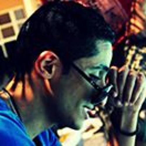 tefa Ammar's avatar