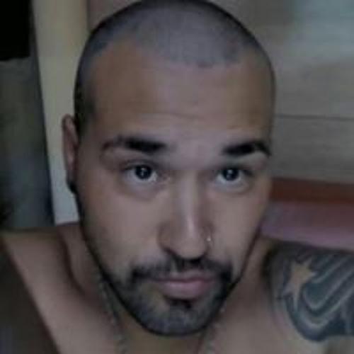 Giu Berrino's avatar