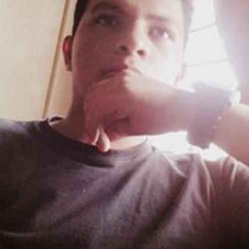 user881422563's avatar