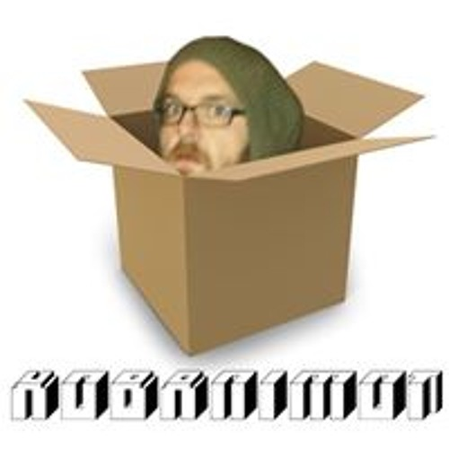 Tom Sheridan's avatar
