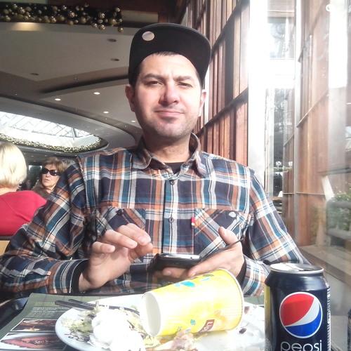 Miguel Bica's avatar