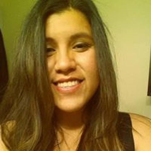 Natalia Franco's avatar